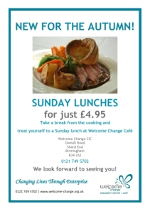 sunday_lunches_A5_leaflet_with_address_001