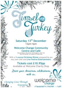 Tinsel&Turkeyposter_001